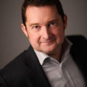 Portrait de Laurent-v